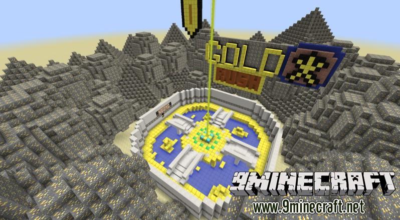 GoldRush-Map-2.jpg