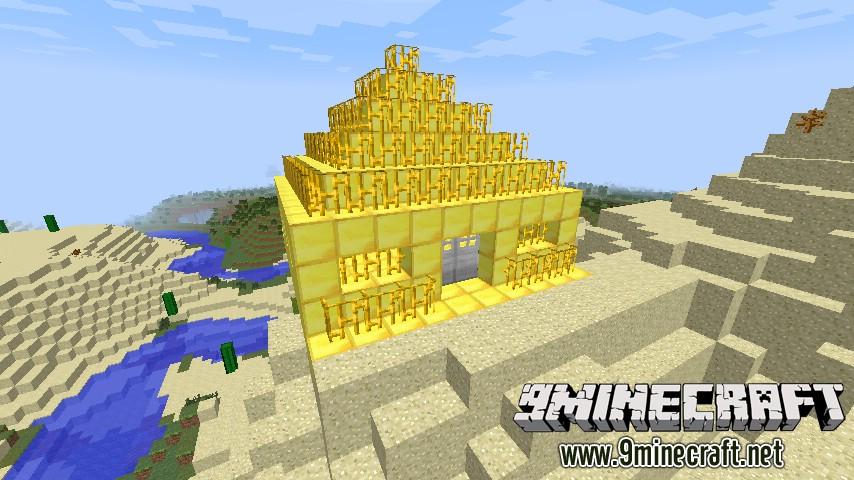 Golden-Bars-Mod-3.jpg