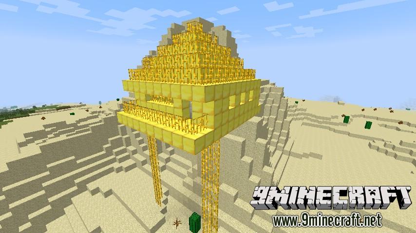 Golden-Bars-Mod-4.jpg
