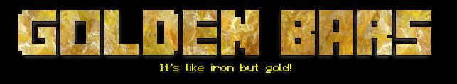 Golden-Bars-Mod.png