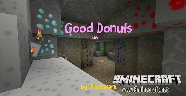 Good-donuts-resource-pack-1.jpg