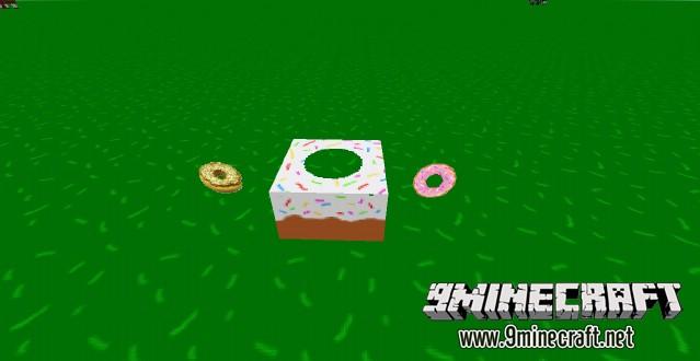 Good-donuts-resource-pack-3.jpg