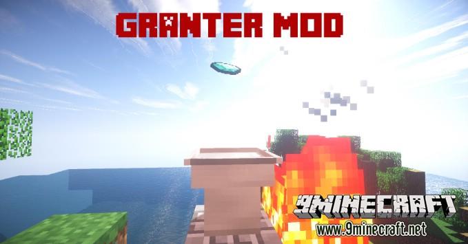 Granter-Mod.jpg