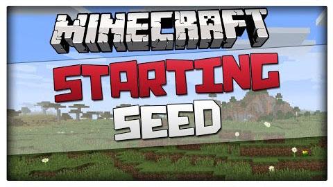Great-Starting-Seed.jpg