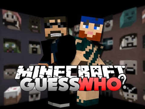 Guess-Who-Map.jpg