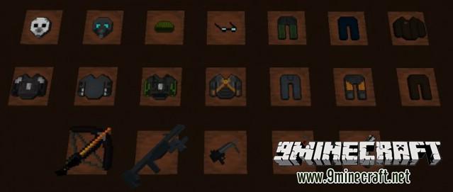 Half-life-2-inspired-resoure-pack-1.jpg