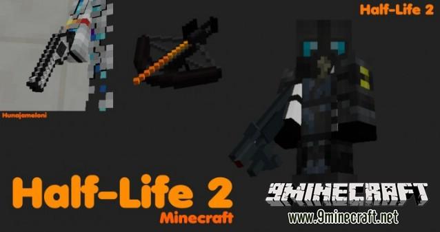 Half-life-2-inspired-resoure-pack.jpg