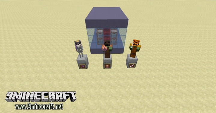 Halloween-Creatures-Command-Block-1.jpg