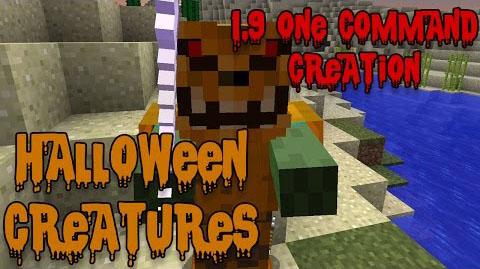 Halloween-Creatures-Command-Block.jpg