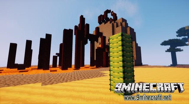Hammer-sword-resource-pack-2.jpg