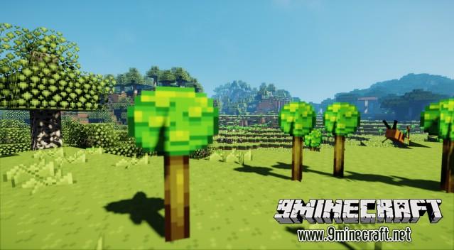Hammer-sword-resource-pack-3.jpg