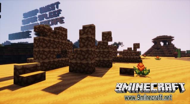 Hammer-sword-resource-pack-4.jpg