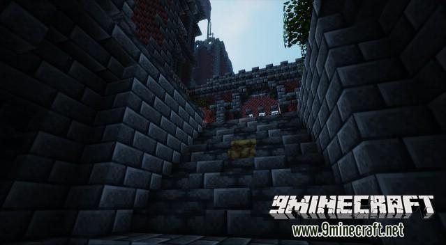 Hammer-sword-resource-pack-7.jpg