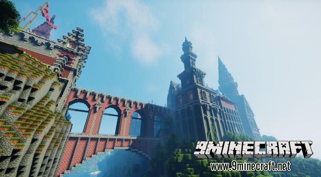 Hammer-sword-resource-pack-9.jpg