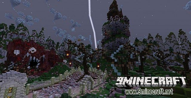 Haunted-Mansion-Halloween-Map-4.jpg