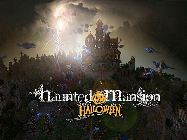 Haunted-Mansion-Halloween-Map.jpg