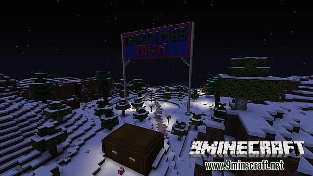 Herobrine-Stole-Christmas-Map-1.jpg