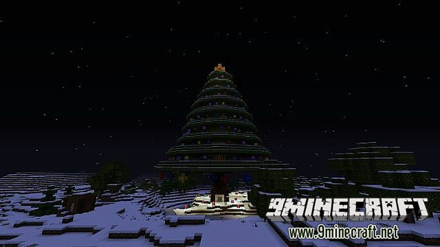 Herobrine-Stole-Christmas-Map-3.jpg