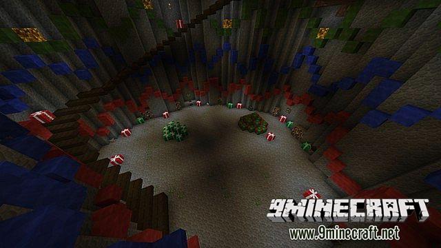 Herobrine-Stole-Christmas-Map-6.jpg