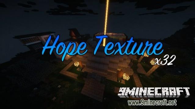 Hope-resource-pack.jpg