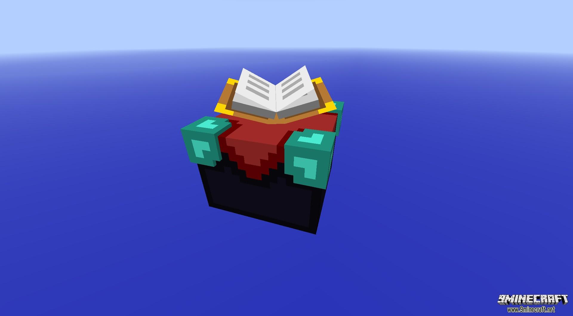 Hudcraft-3D-resource-pack-10.jpg