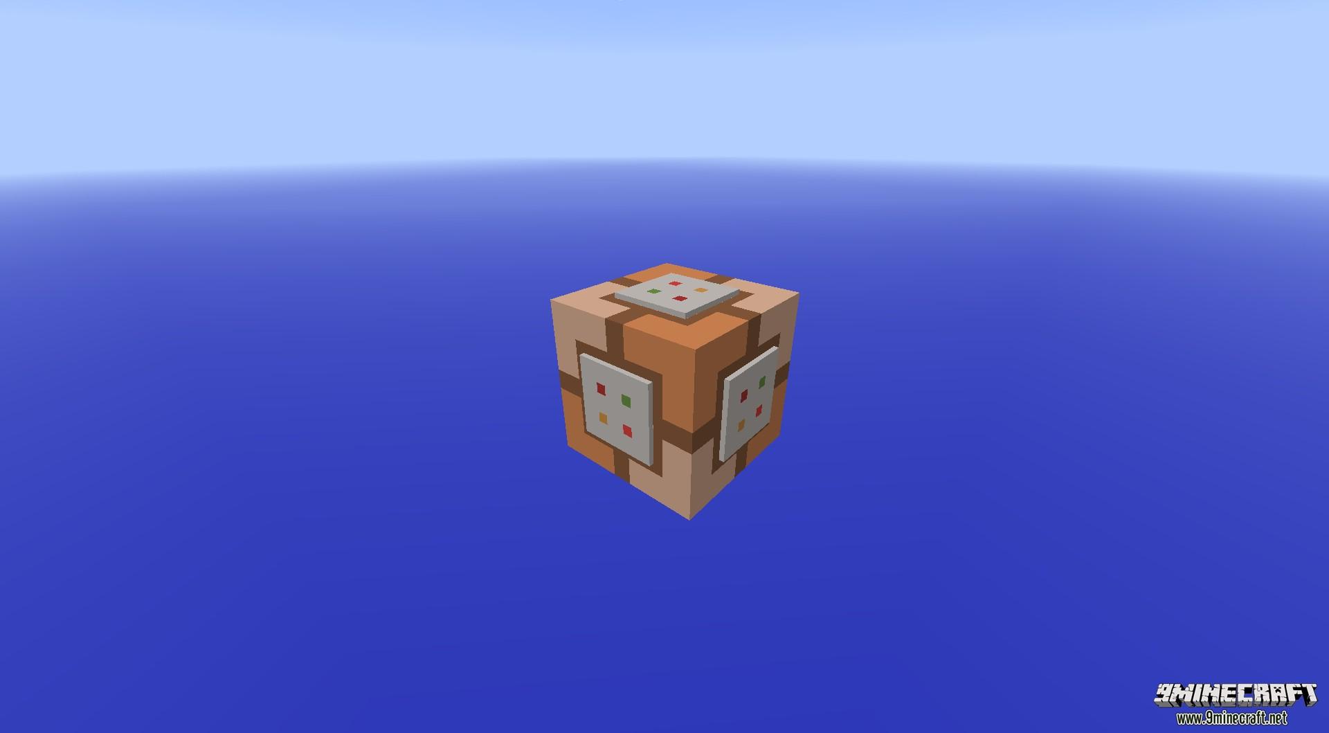 Hudcraft-3D-resource-pack-5.jpg