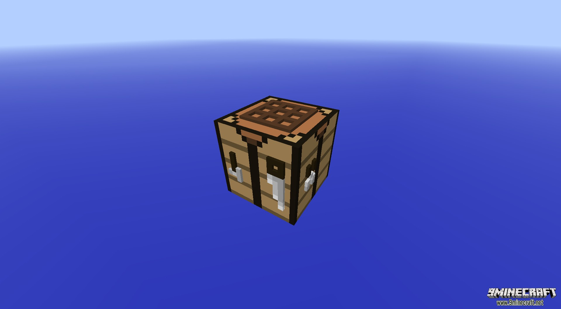 Hudcraft-3D-resource-pack-6.jpg