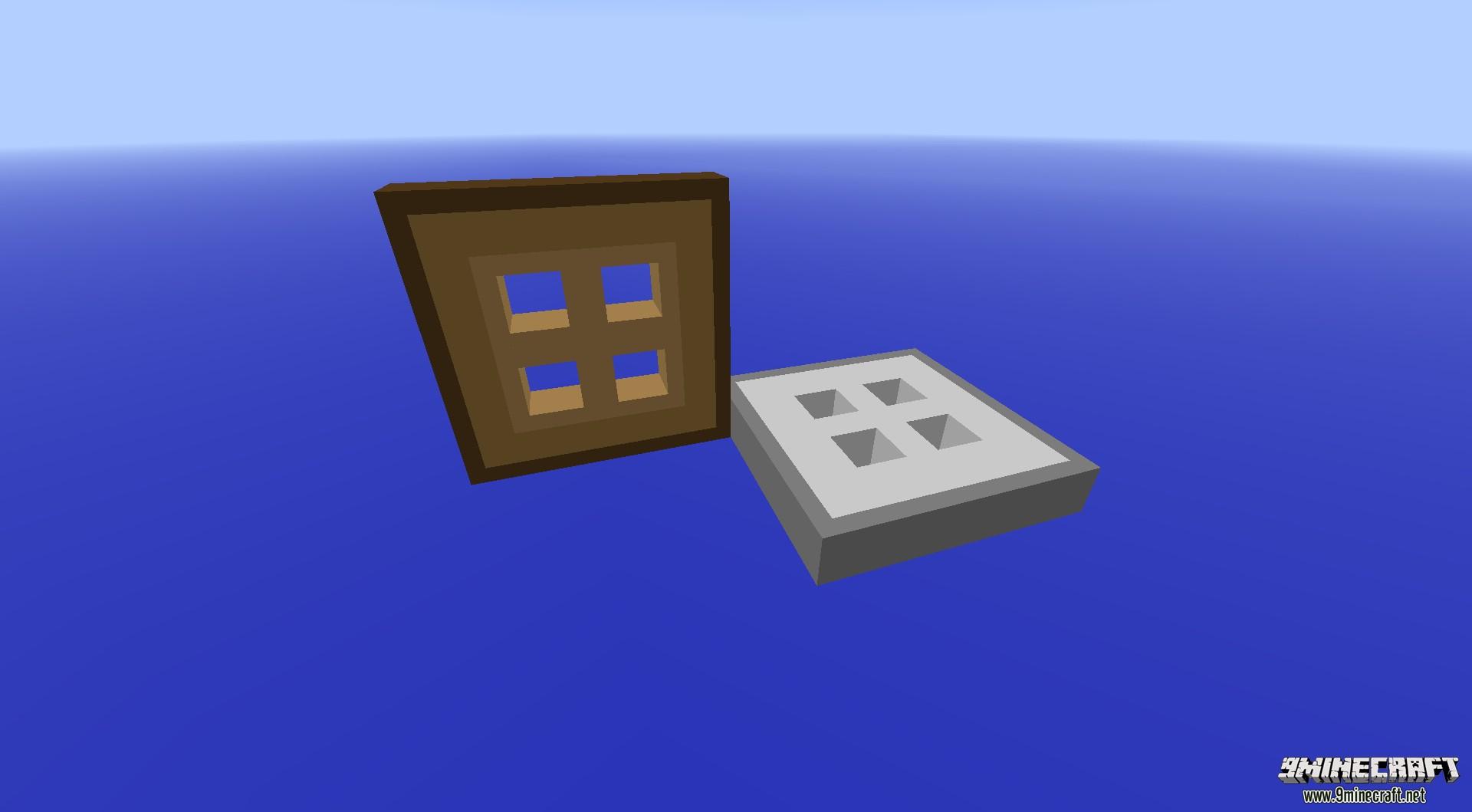 Hudcraft-3D-resource-pack-8.jpg