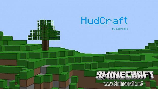 Hudcraft-3D-resource-pack.jpg