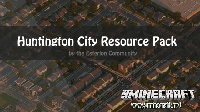 Huntington-city-resource-pack.jpg