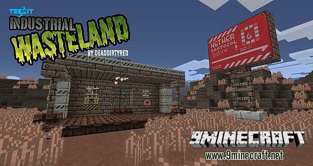Industrial-wasteland-tekkit.jpg