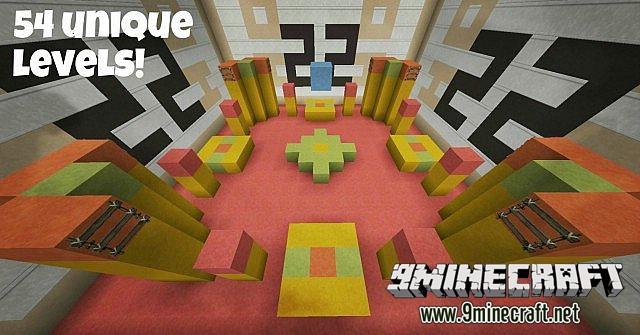 Infinite-Cube-Map-1.jpg