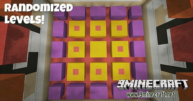 Infinite-Cube-Map-2.jpg