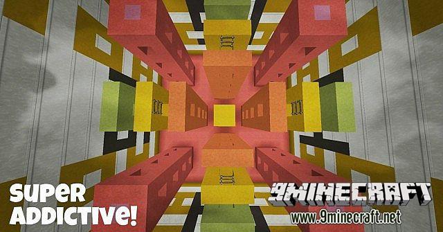 Infinite-Cube-Map-3.jpg