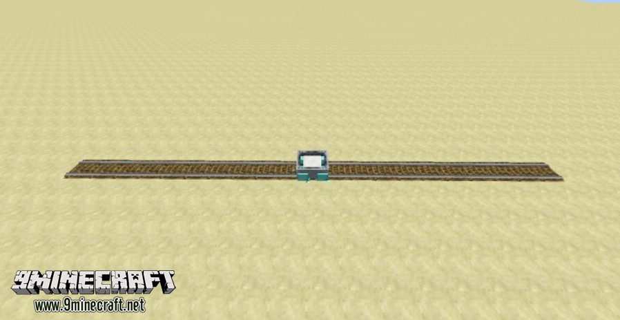 Infinite-Rollercoaster-Command-Block-3.jpg