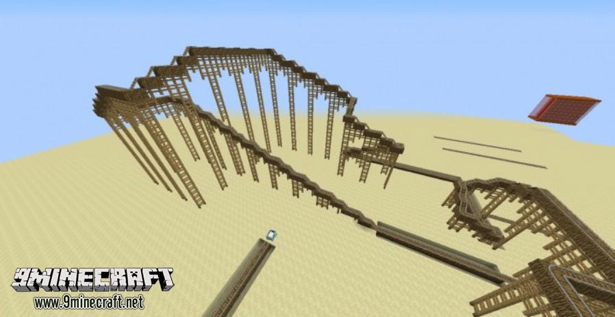 Infinite-Rollercoaster-Command-Block-4.jpg