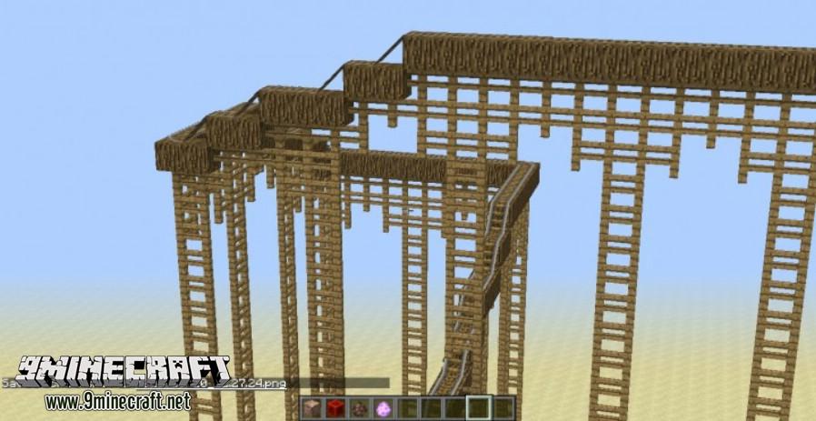 Infinite-Rollercoaster-Command-Block-5.jpg