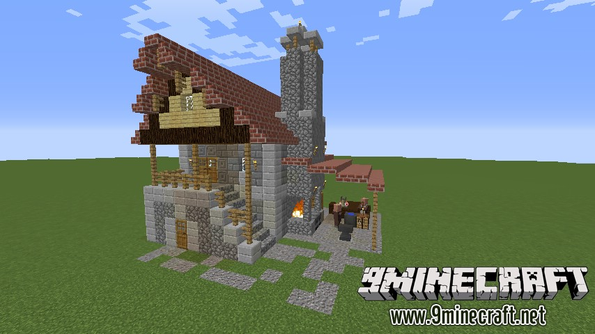 Inhabited-Structures-Mod-1.jpg