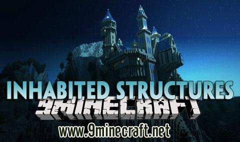 Inhabited-Structures-Mod.jpg