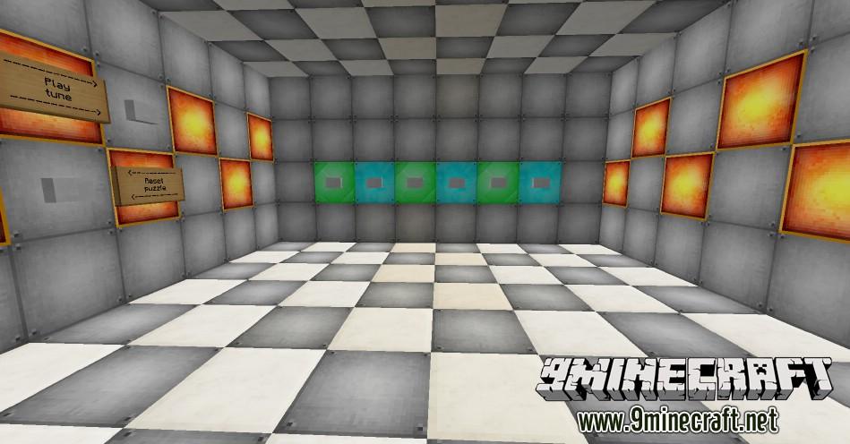 Introspection-Puzzle-Map-3.jpg