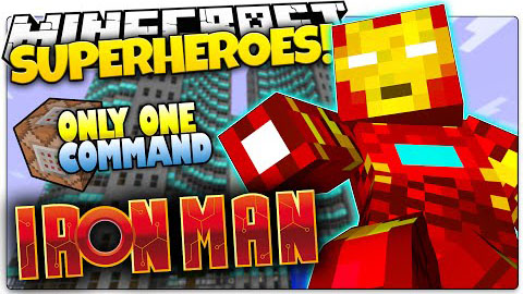 Iron-Man-Command-Map.jpg