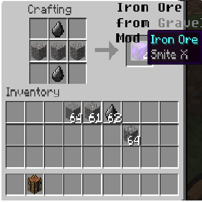 Iron-Ore-from-Gravel-Mod-1.png