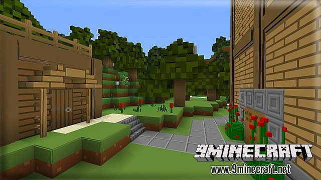 Isily-craft-resource-pack-1.jpg