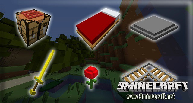 Isily-craft-resource-pack-10.jpg