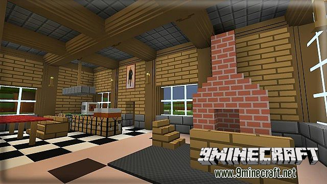 Isily-craft-resource-pack-2.jpg