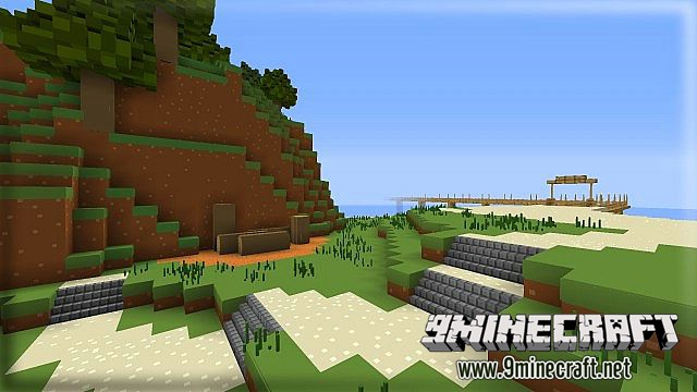 Isily-craft-resource-pack-3.jpg
