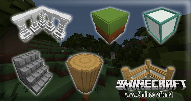 Isily-craft-resource-pack-9.jpg