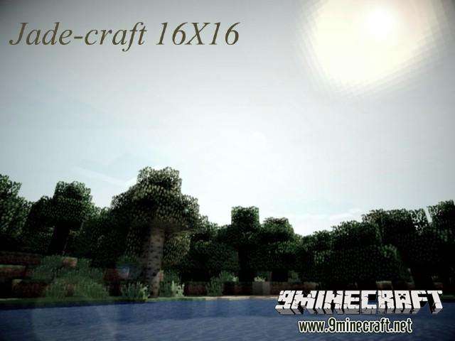 Jadecraft-resource-pack.jpg