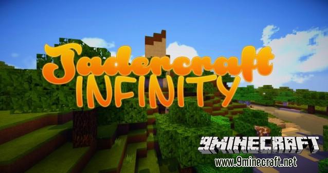 Jadercraft-infinity-resource-pack.jpg