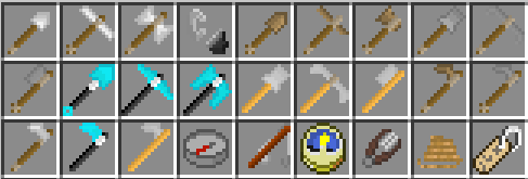 Jammycraft-resource-pack-10.png